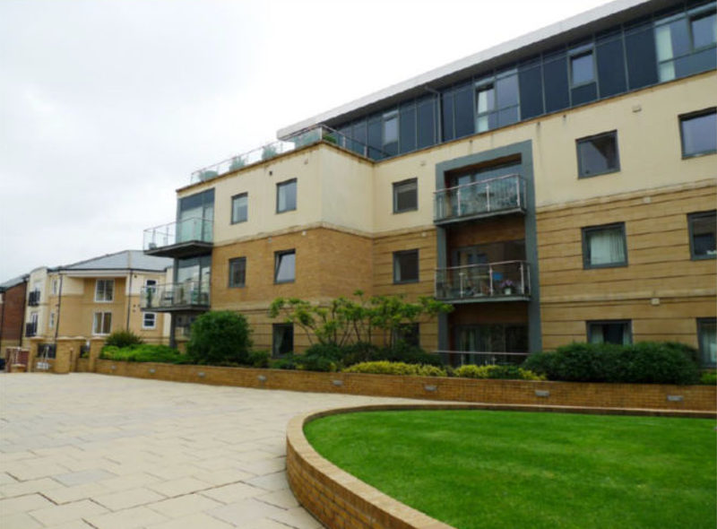 gosforth serviced apartments
