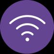 मुफ्त Wifi
